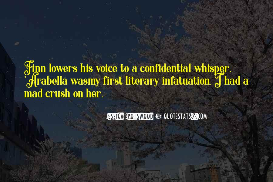 L.a. Confidential Quotes #64810