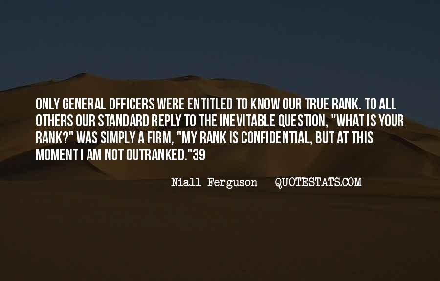 L.a. Confidential Quotes #651061