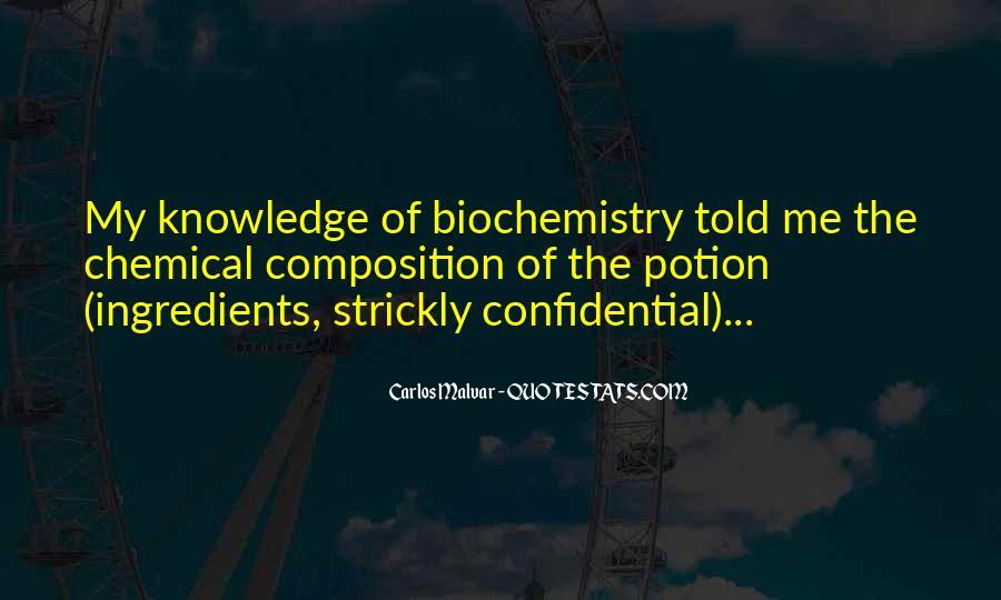 L.a. Confidential Quotes #750816