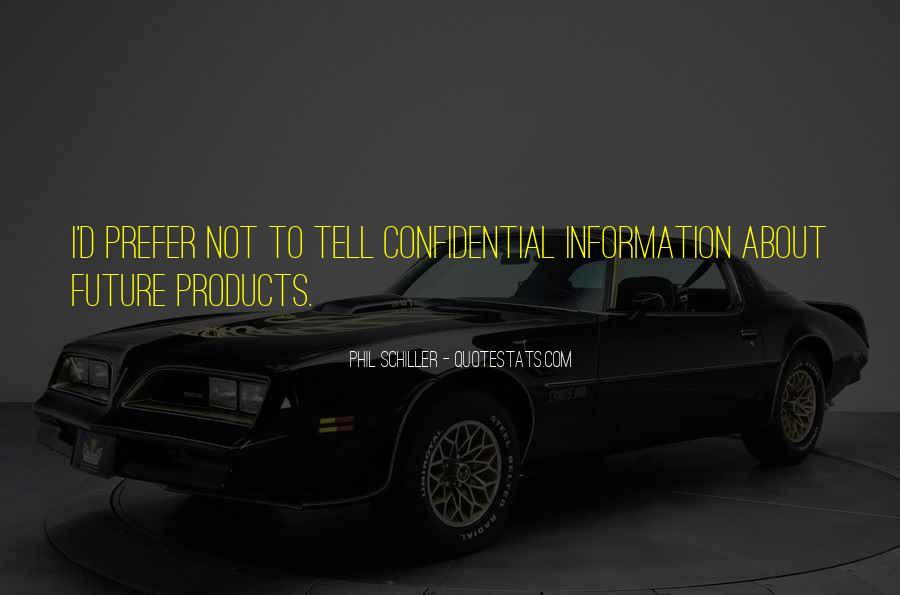 L.a. Confidential Quotes #900192