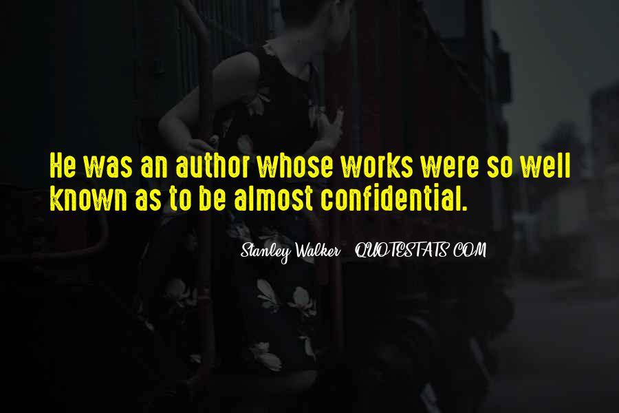 L.a. Confidential Quotes #904016