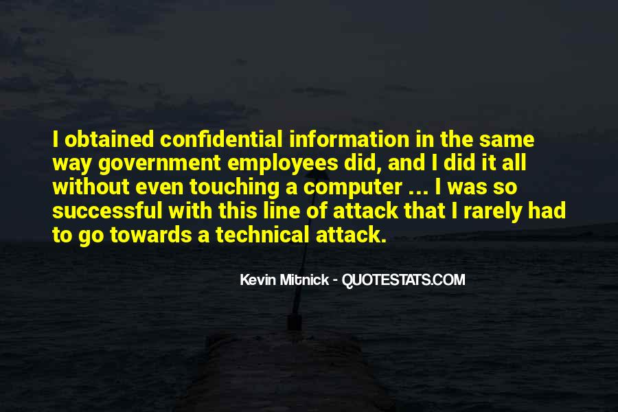 L.a. Confidential Quotes #925498
