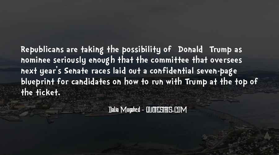 L.a. Confidential Quotes #950131