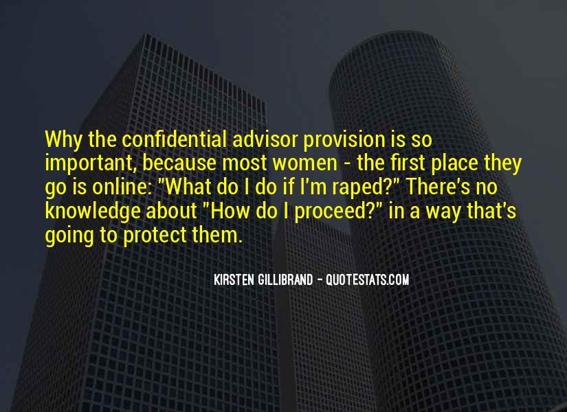 L.a. Confidential Quotes #988744