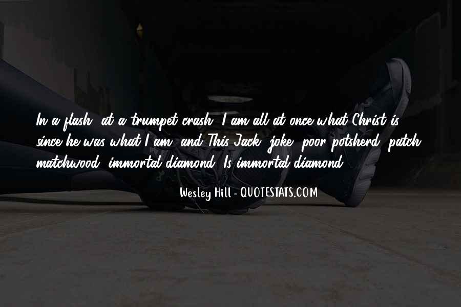 L.a. Crash Quotes #105944