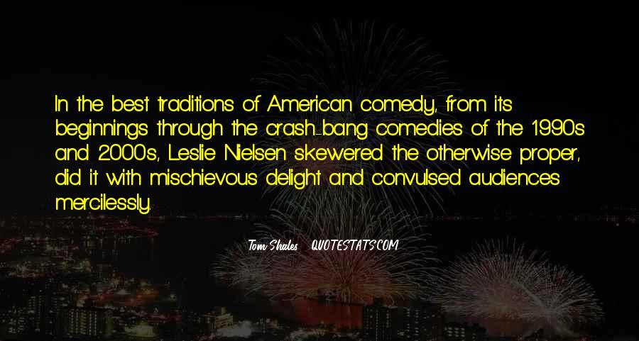 L.a. Crash Quotes #117537