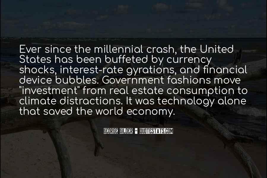 L.a. Crash Quotes #87630