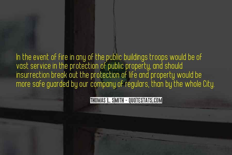 L.p. Smith Quotes #178204