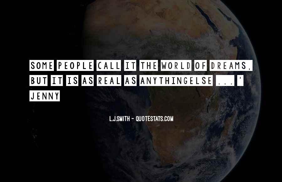 L.p. Smith Quotes #202353