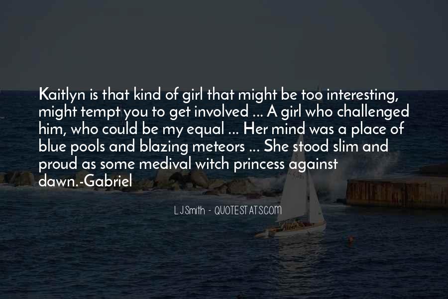 L.p. Smith Quotes #244787