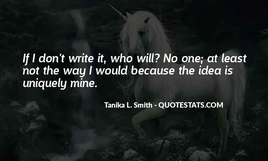L.p. Smith Quotes #2683