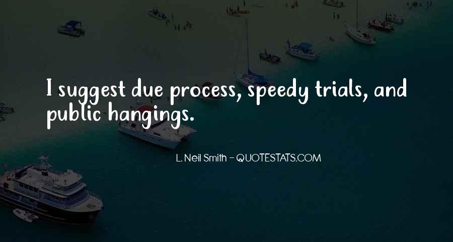 L.p. Smith Quotes #278575
