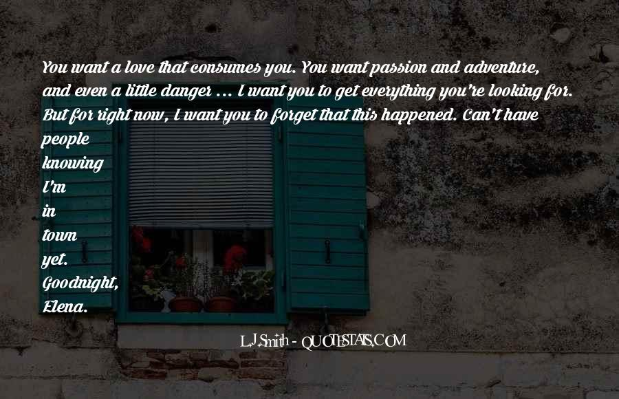 L.p. Smith Quotes #342885
