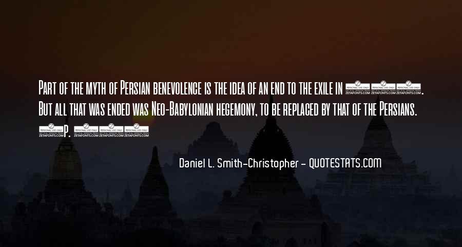 L.p. Smith Quotes #687481