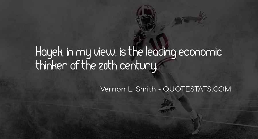 L.p. Smith Quotes #89503