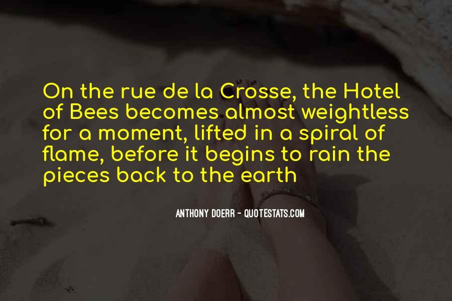 La Crosse Quotes #260707