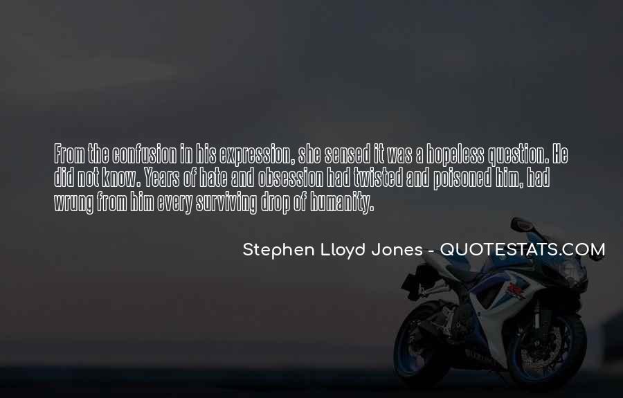 La Dispute Best Quotes #1199607