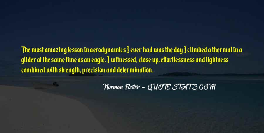 Quotes About Eagle Strength #285367
