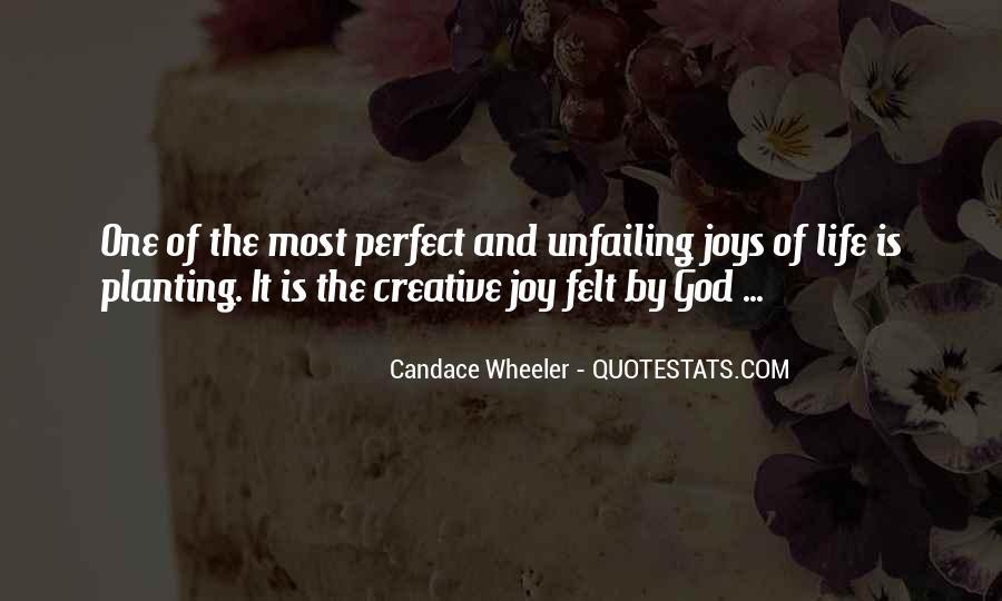 La Femme Nikita Madeline Quotes #717729