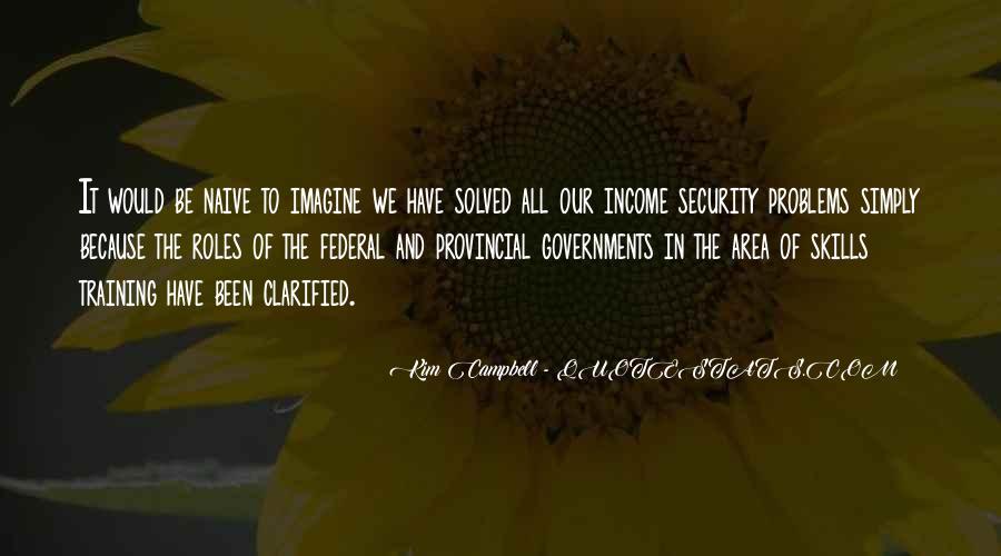 La Haine Important Quotes #271418