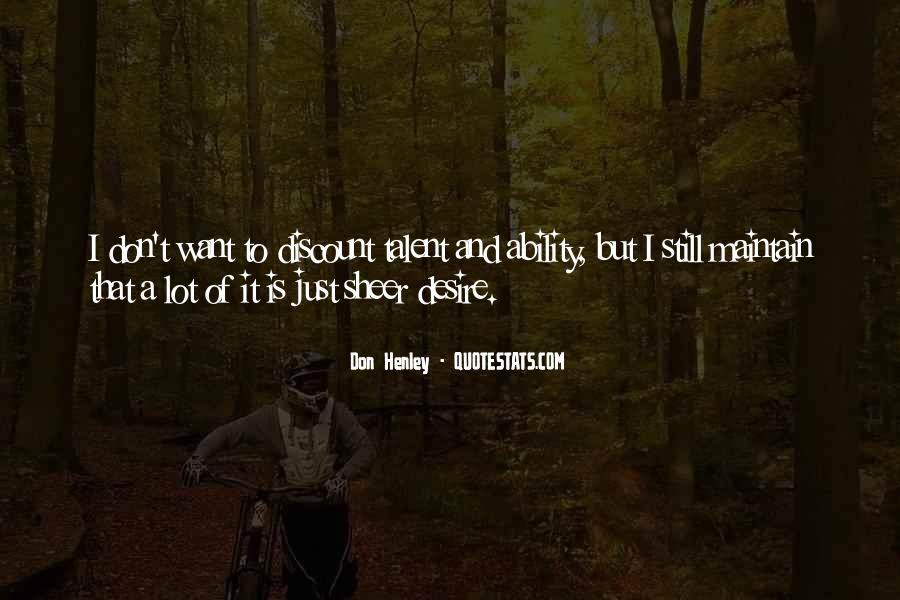 La Mujer Mas Hermosa Quotes #1596406