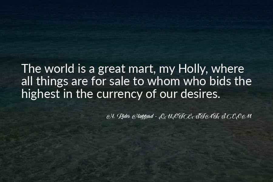 La Mujer Mas Hermosa Quotes #844878