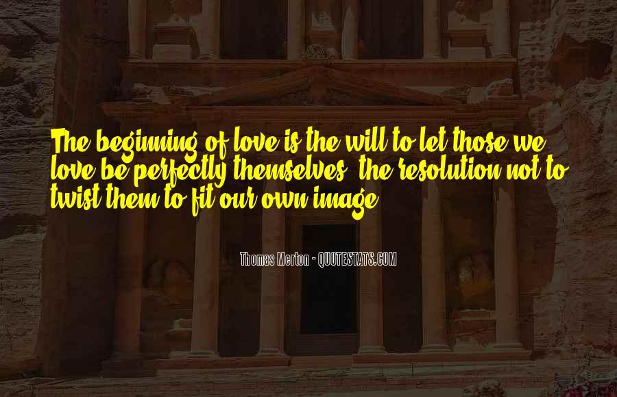 La Relacion Quotes #83720
