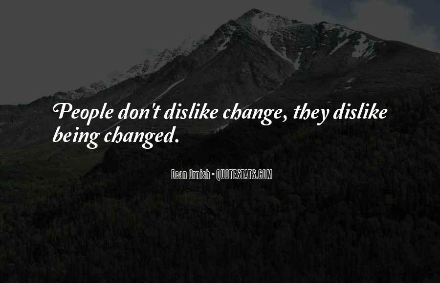 La Vie Devant Soi Quotes #243260