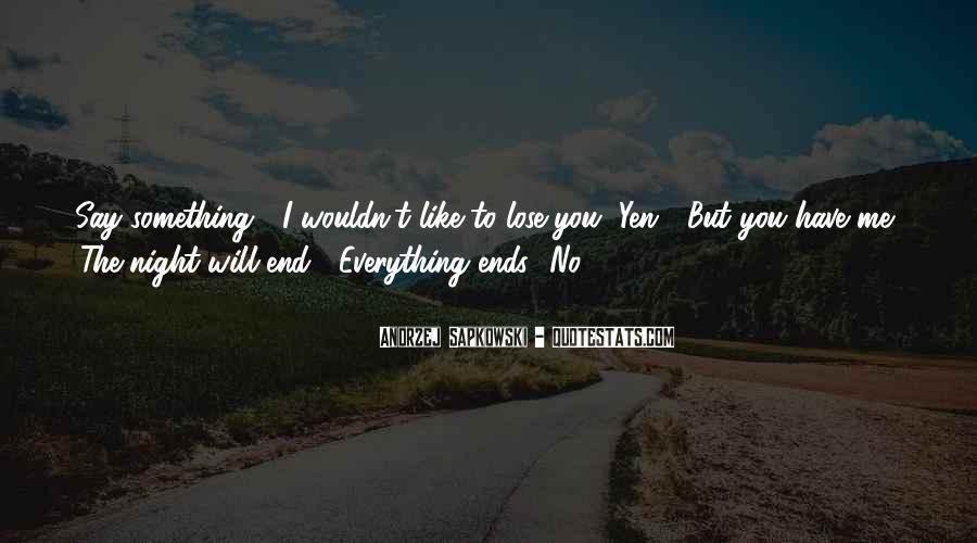 Laban Ng Buhay Quotes #1225142