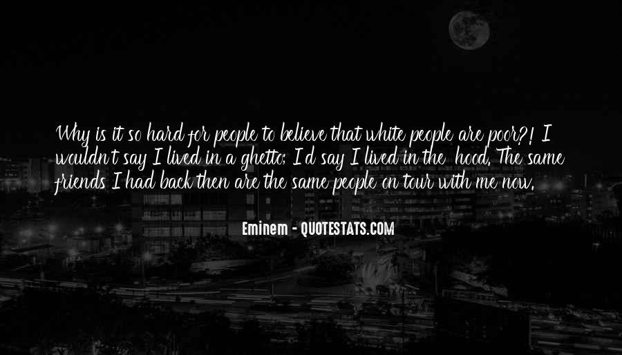 Laban Ng Buhay Quotes #1327442