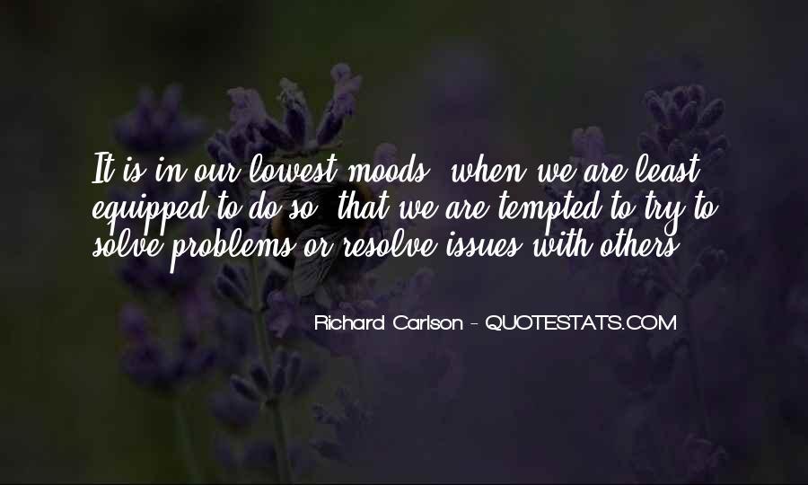 Laban Ng Buhay Quotes #914416