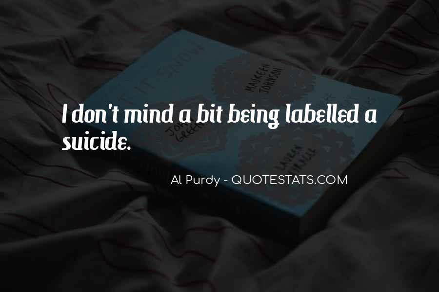 Labelled Quotes #1255385