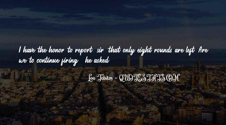 Laberge Quotes #1081995