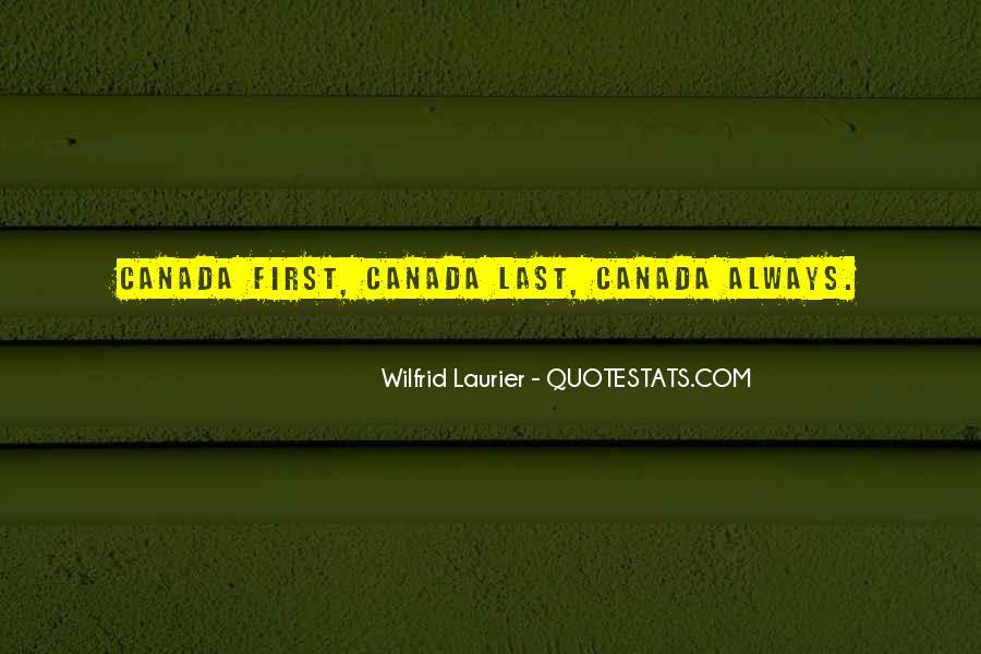 Laberge Quotes #1333404