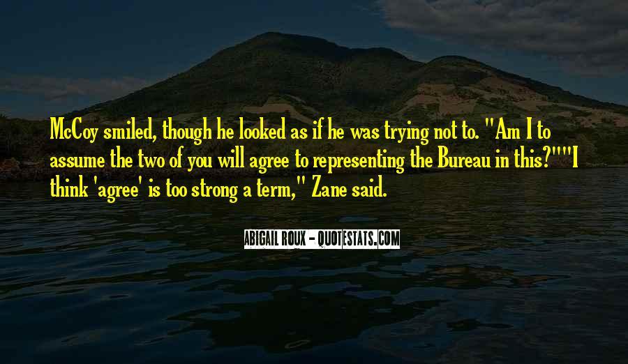 Laberge Quotes #1538034
