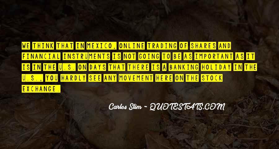 Laberge Quotes #1571592
