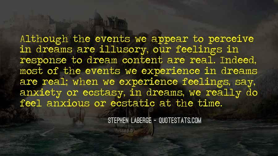 Laberge Quotes #758656
