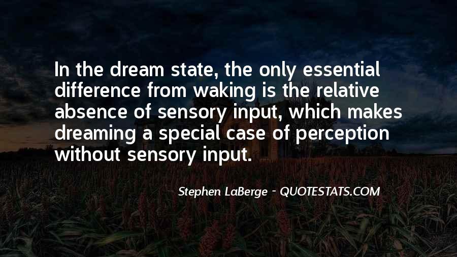Laberge Quotes #852521