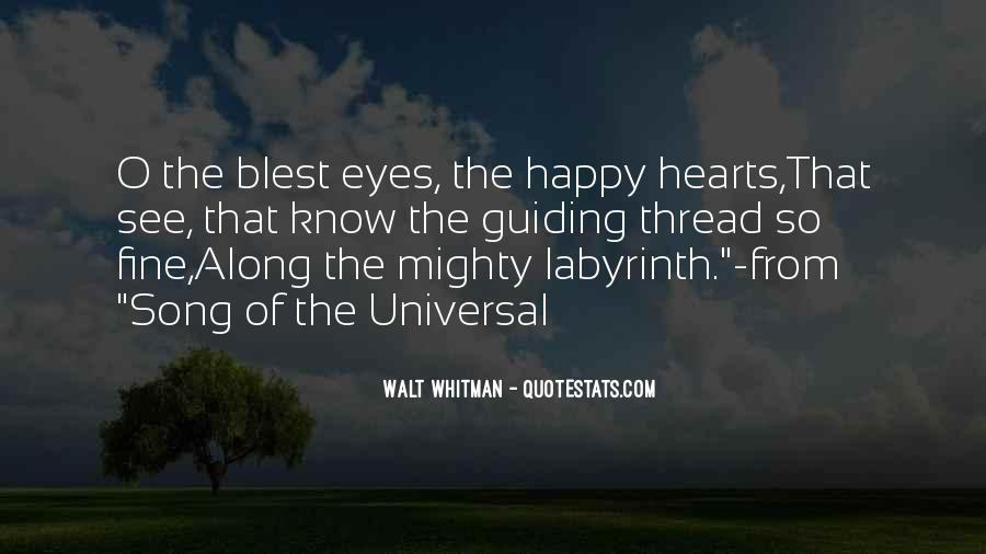 Labyrinth Quotes #317597