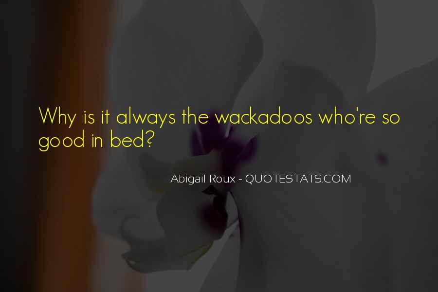Lacroix Quotes #246185