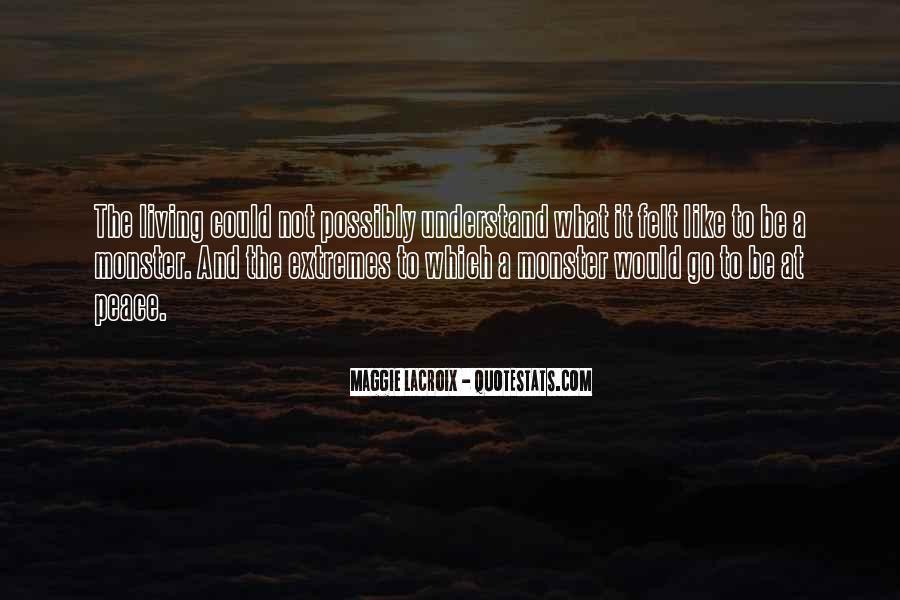 Lacroix Quotes #383694