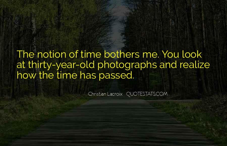 Lacroix Quotes #404263