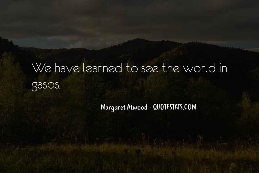 Lacus Clyne Famous Quotes #1295468
