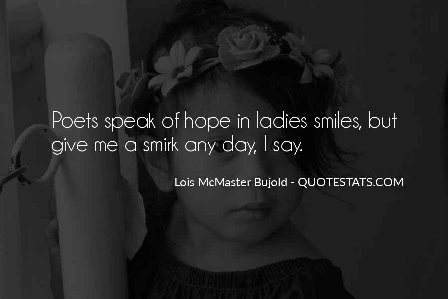 Ladies Day Out Quotes #1343131