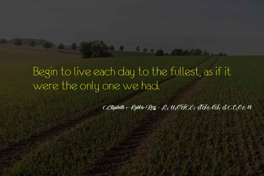 Ladki Patao Quotes #1686580