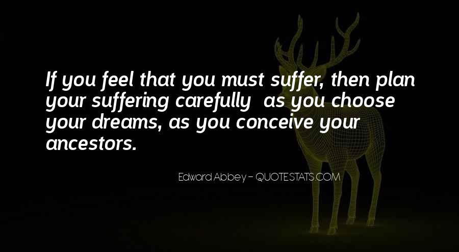 Ladki Patao Quotes #586853