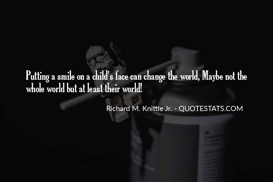 Ladki Patao Quotes #840203