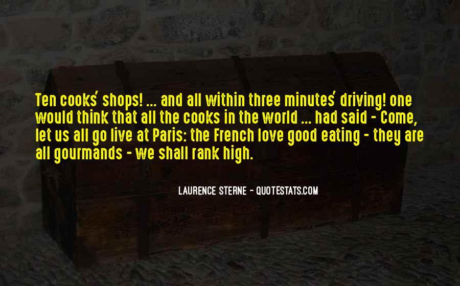 Lady Catherine Satire Quotes #424982