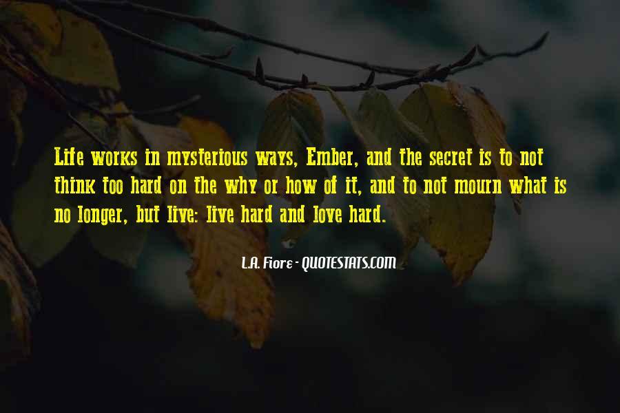 Lady Macbeth Loving Wife Quotes #793396