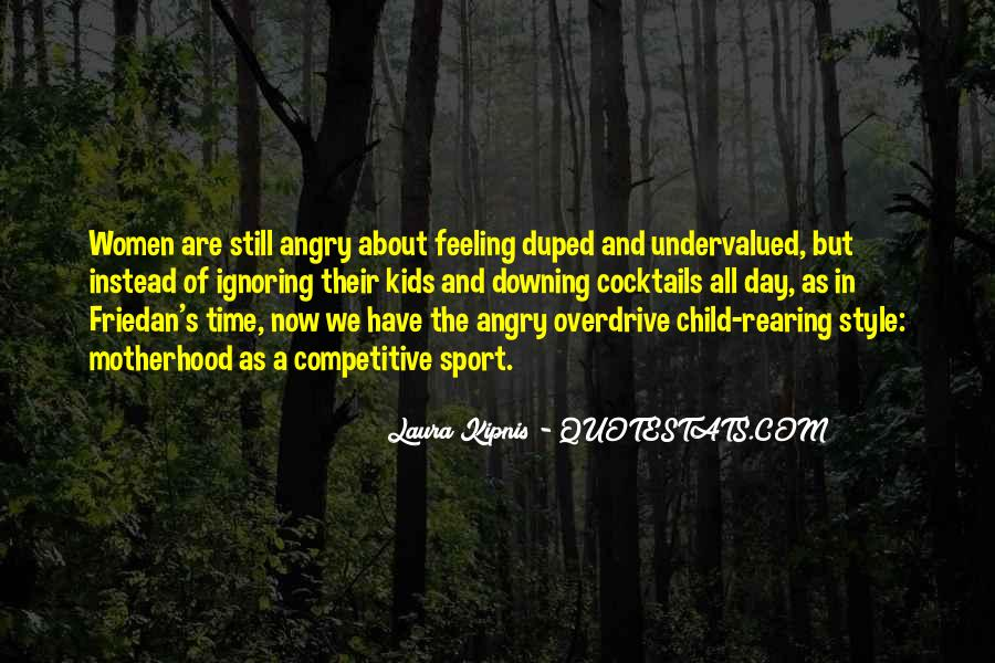 Quotes About Duped #1111537